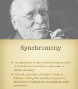 Carl-Jung-Synchronicity-