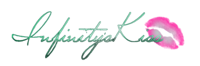 cropped-infinitys-kiss-logo.png