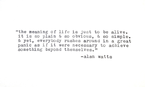alanwatts