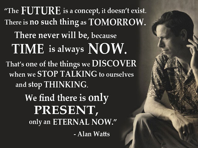 alan_watts_2